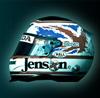 pr formel1 - AIRNERGY Motorsport