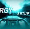 pr setup - AIRNERGY Motorsport